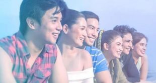 ABS-CBN Channel launches new 'iWANTTFC' streaming service for Filipinos