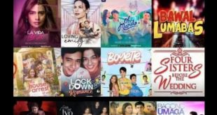 ABS-CBN Channel launches iWant TFC