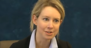 Elizabeth Holmes hoping to keep 'wealth spending and lifestyle'