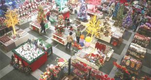 Pinoys to cut Christmas expenses